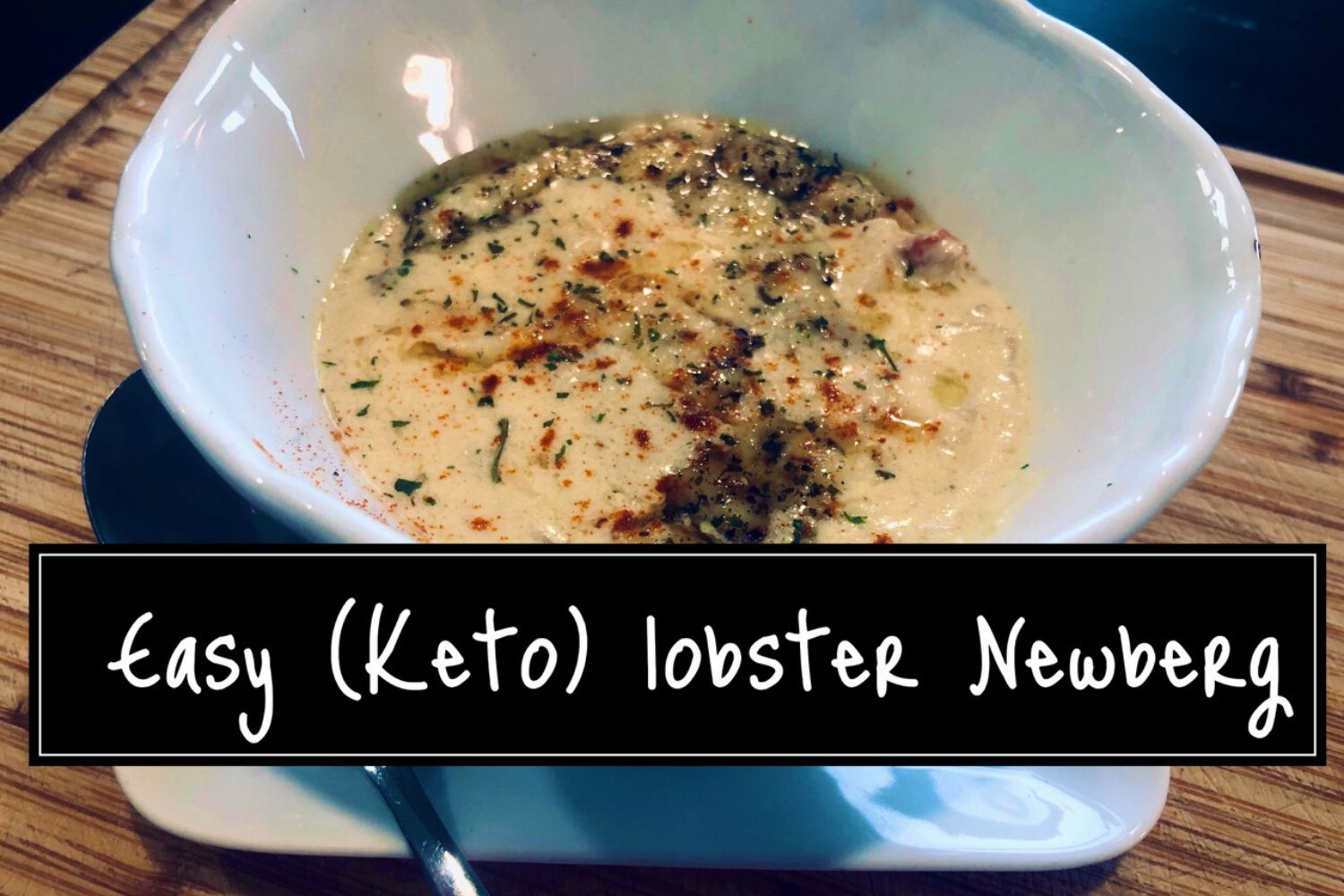 easy lobster newborn keto in the country
