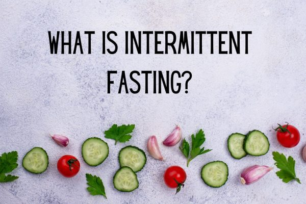 intermittent fasting and keto, do I have to intermittent fast on keto